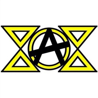 Podcast – The Anarchist Experience