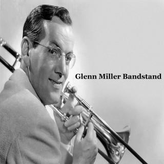 Glenn Miller Bandstand