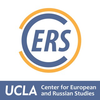 Podcasts from the UCLA Center for European and Russian Studies