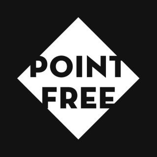 Point-Free Videos