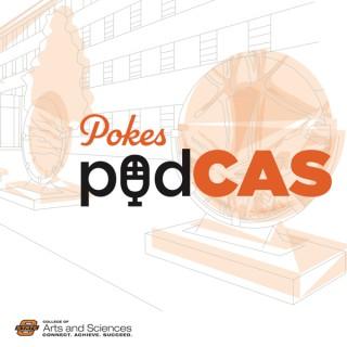 Pokes PodCAS