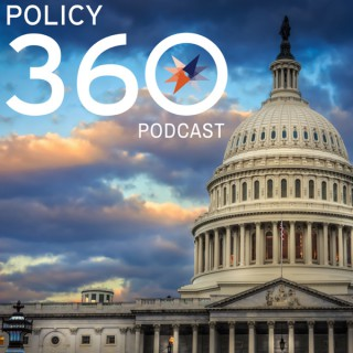 Policy 360
