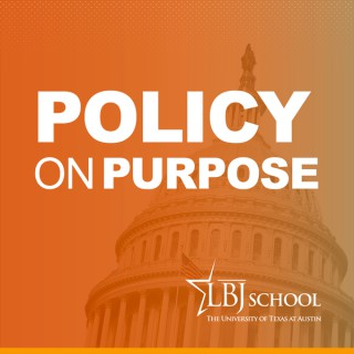 Policy on Purpose
