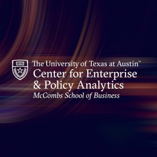 Policy@McCombs