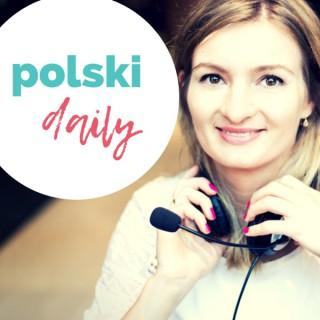 Polski Daily