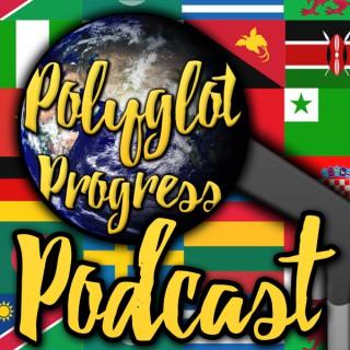 Polyglot Progress Podcast