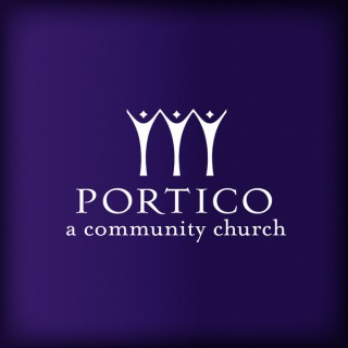 PORTICO Community Church