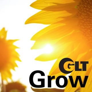 GLT's Grow