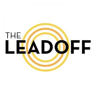 GLT's The Leadoff