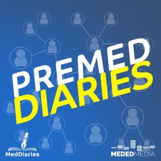 Premed Diaries