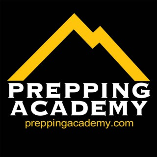 Prepping Academy