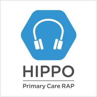 Primary Care RAP