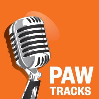 Princeton Alumni Weekly Podcasts