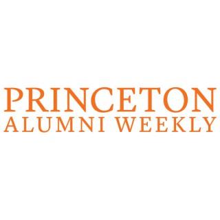 Princeton Alumni Weekly: Goin' Backstory