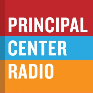 Principal Center Radio Podcast – The Principal Center