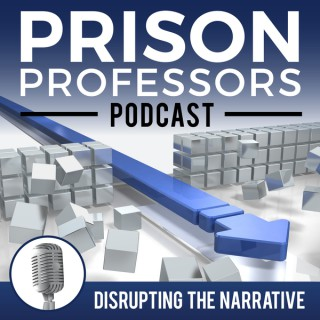 Prison Professors With Michael Santos