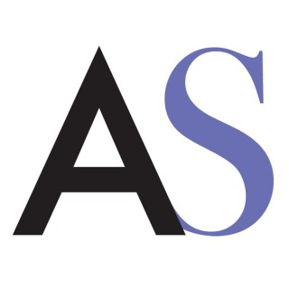 Proceedings of the Aristotelian Society