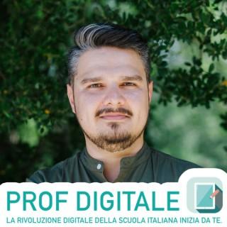Prof Digitale