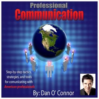 Professional Communication Training