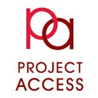 Project Access for all - NYC