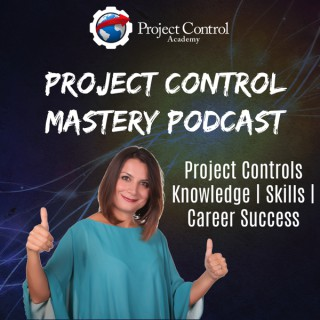 Project Control Mastery