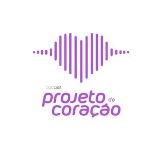 Projeto do Coração