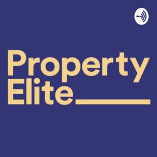 Property Elite Podcast