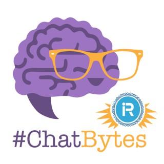 Prospect Research #Chatbytes