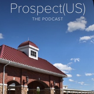 Prospect(US): The Podcast