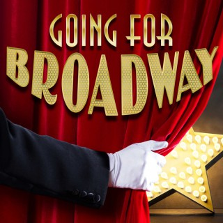 Going For Broadway Podcast