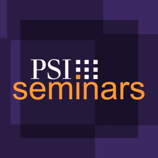 PSI Seminars Podcast