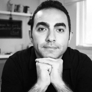 Psikolog Beyhan BUDAK