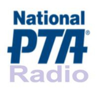 PTA Radio - National Parent Teachers Association
