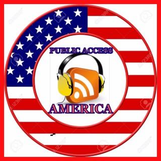 Public Access America