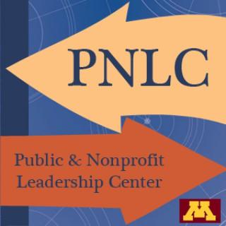 Public and Nonprofit Leadership Center