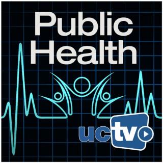 Public Health (Audio)