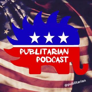 Publitarian Podcast