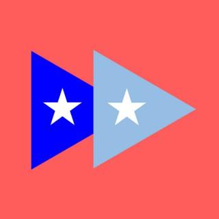 Puerto Rico Forward