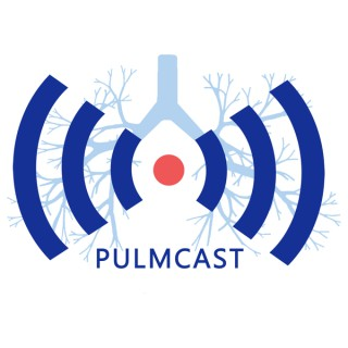 Pulmcast