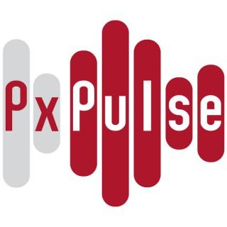 Px Pulse