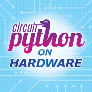 Python on Hardware