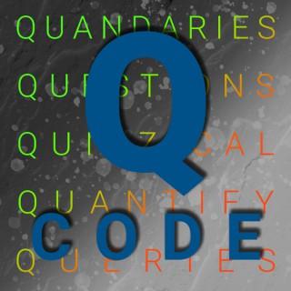 Q Code Podcast