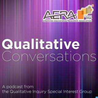 Qualitative Conversations