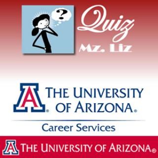 Quiz Mz Liz