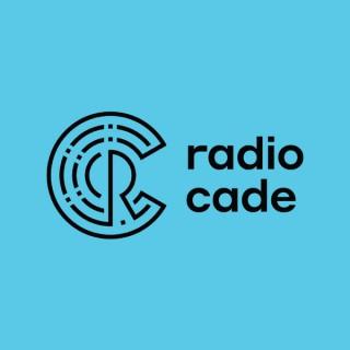 Radio Cade