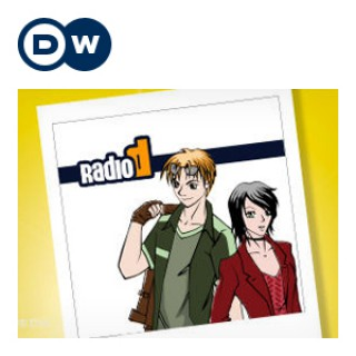 Radio D | Înv??area limbii germane | Deutsche Welle