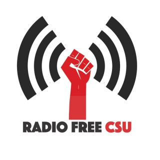 Radio Free CSU