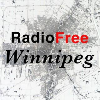 Radio Free Winnipeg