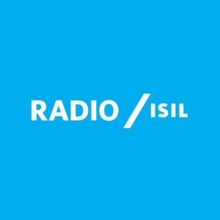 Radio ISIL