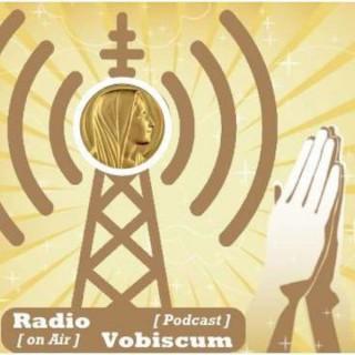 Radio Vobiscum